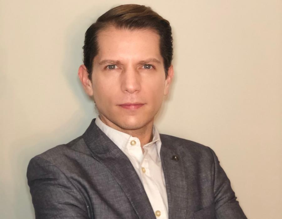 Daniel Quinones ATPI Canada