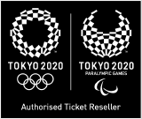 tokyo 2020 seller