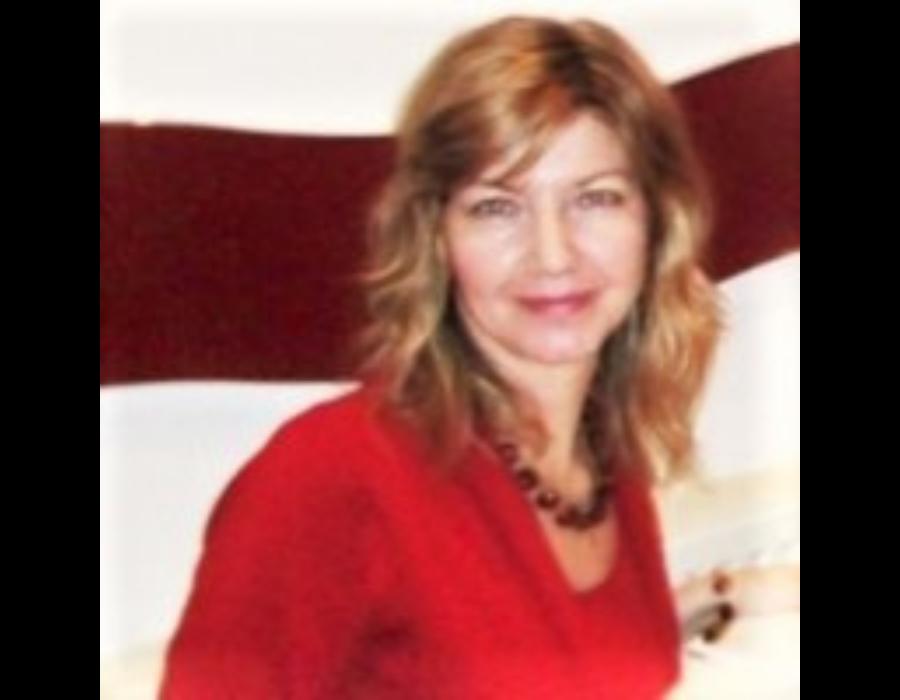 Ema Ionescu