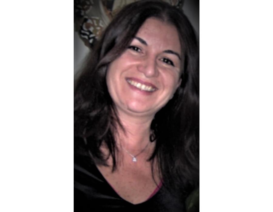 Ghada Hamaoui ATPI Canada