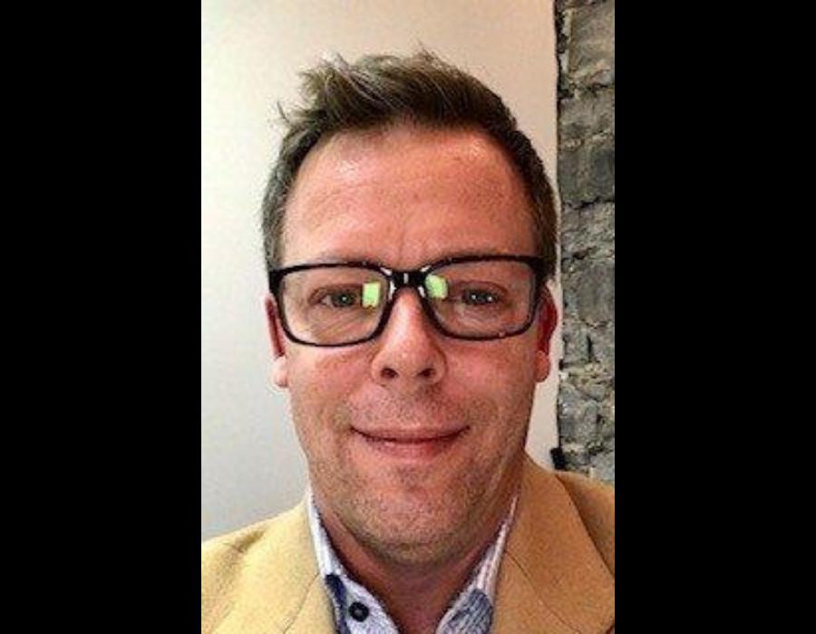 Mathieu Marois ATPI Canada