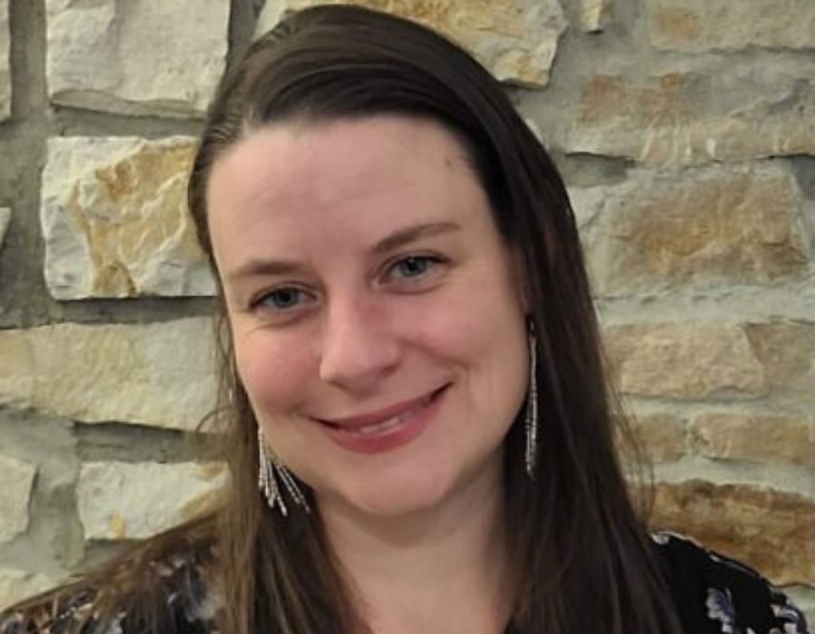 Kelly Smith - Project manager ATPI Canada